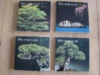 International Bonsai & Suiseki Exhibition Album - 7th; 8th; 9th & 10th Issues