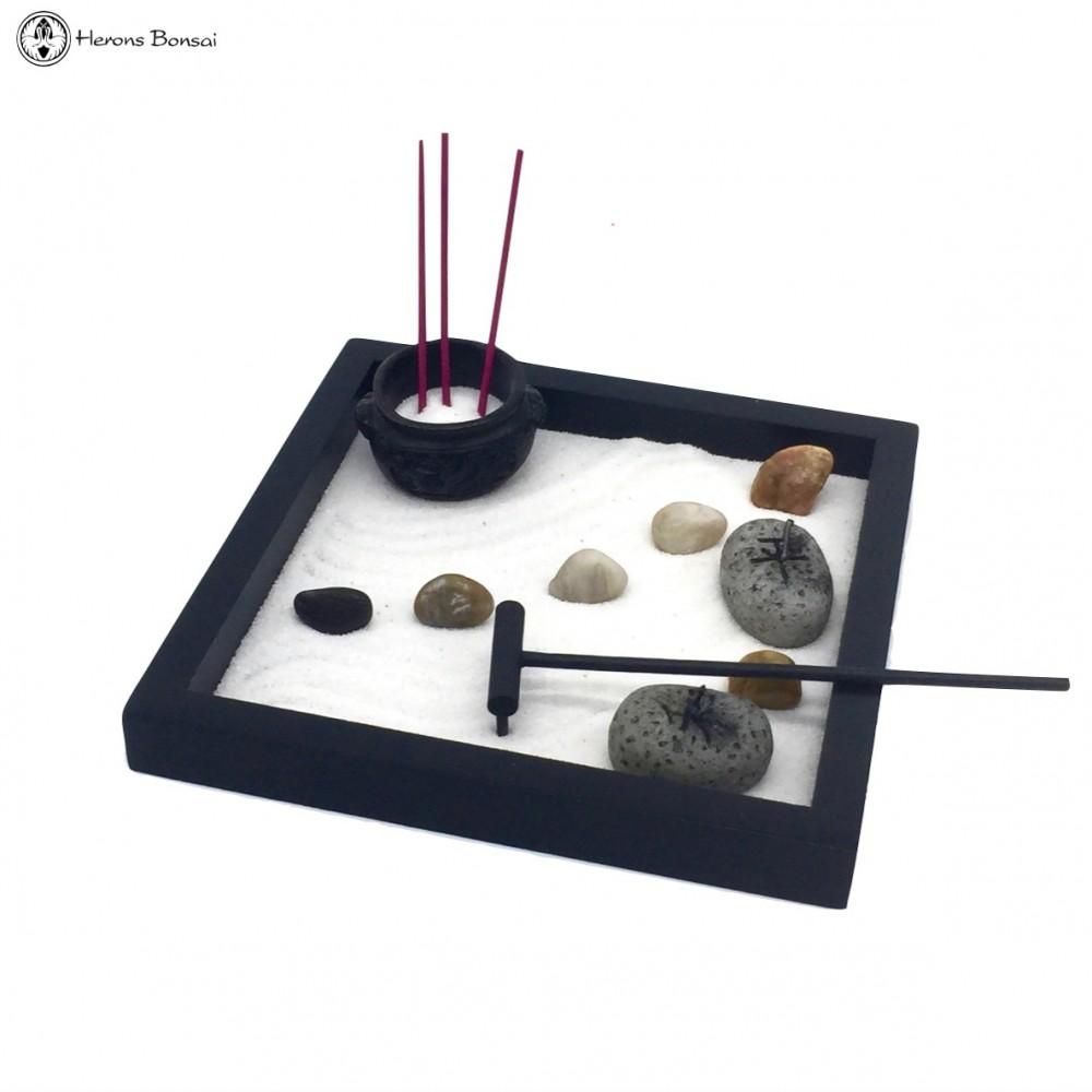 Zen Garden For Desk Hostgarcia
