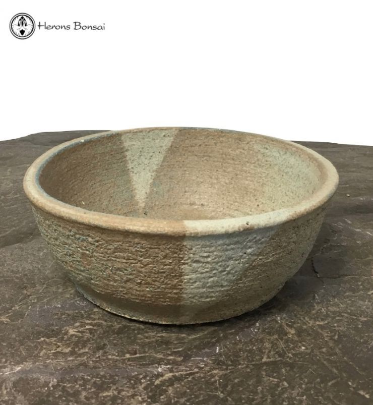 Bowl Made by Peter Chan