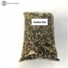 Azalea Bonsai Soil Mix [2L]