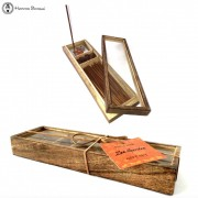 › › Incense Sets